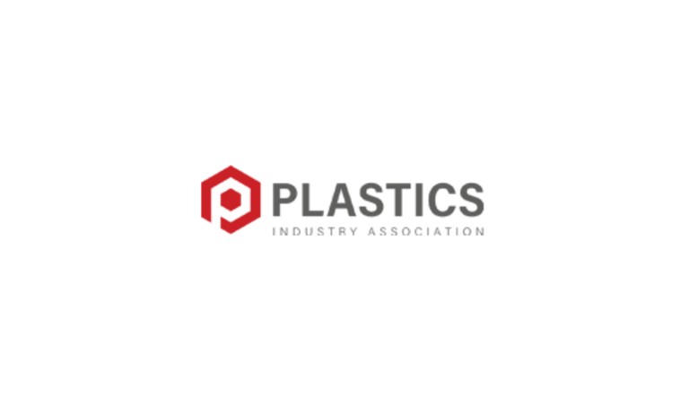 [Translate to American:] [Translate to English:] Plastics Industry Association Logo