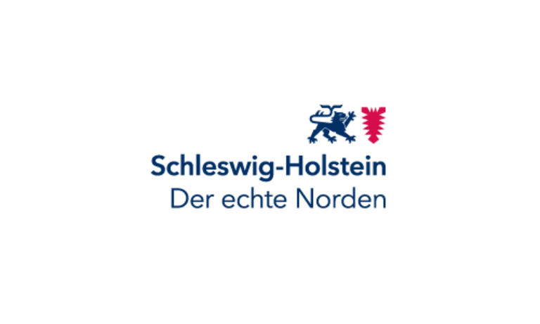 [Translate to Chinese:] [Translate to English:] der echte Norden
