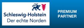 Logo DER ECHTE NORDEN