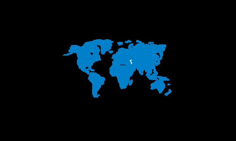 [Translate to English:] Förderung des internationalen Handels