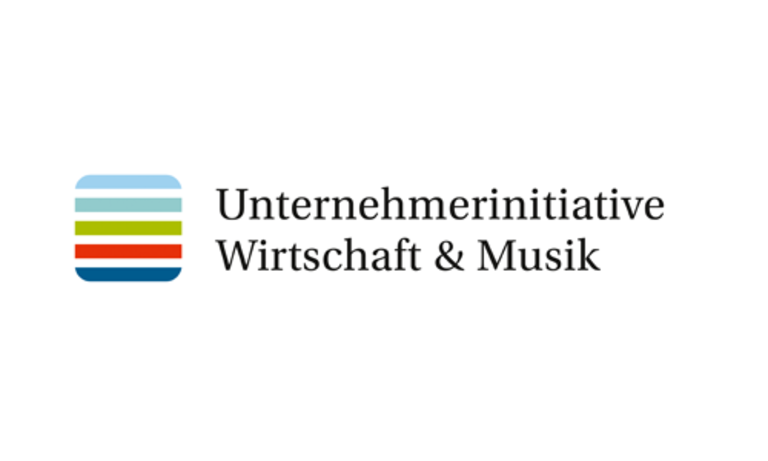 [Translate to English:] Logo Schleswig-Holstein Musikfestival